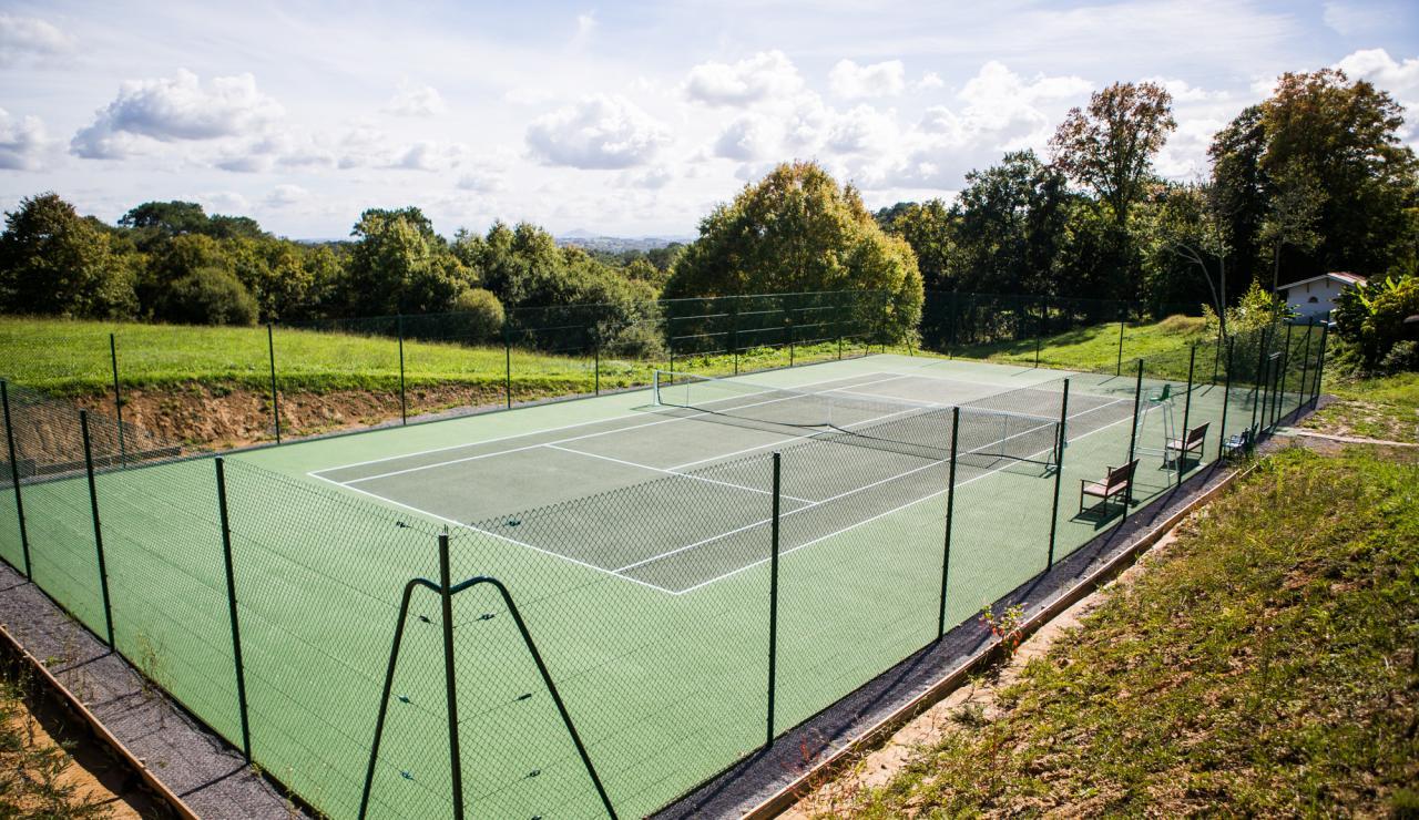 seignanx-tennis