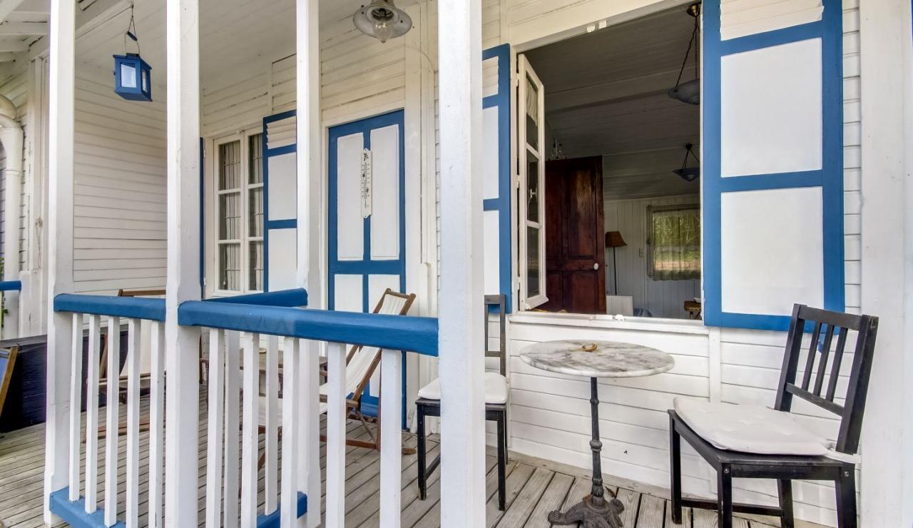 cabane-l-herbe-cap-ferret-veranda