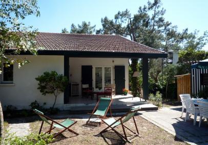 villa-des-herons-image