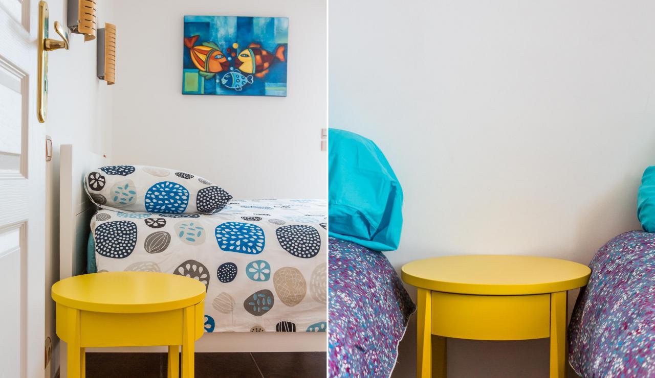 l-appartement-castelcap-image-27