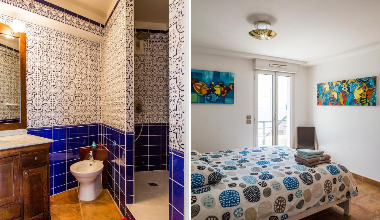 l-appartement-castelcap-image-29
