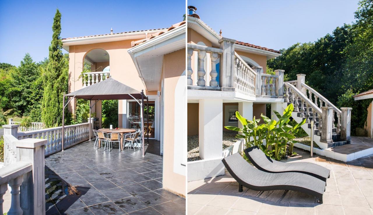 villa-silhouette-image-51