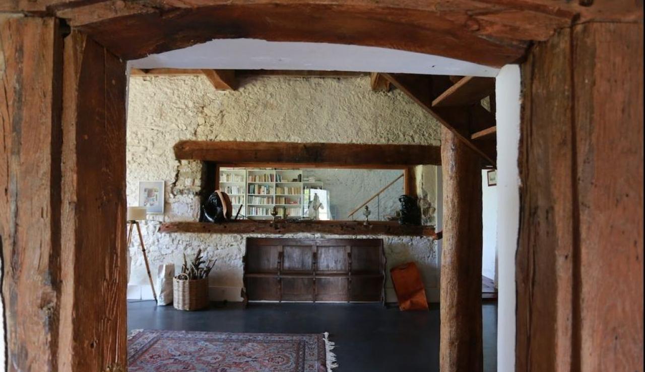 landes-holiday-farmhouse-villa-rental