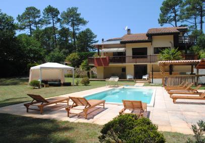 villa-des-chais-image