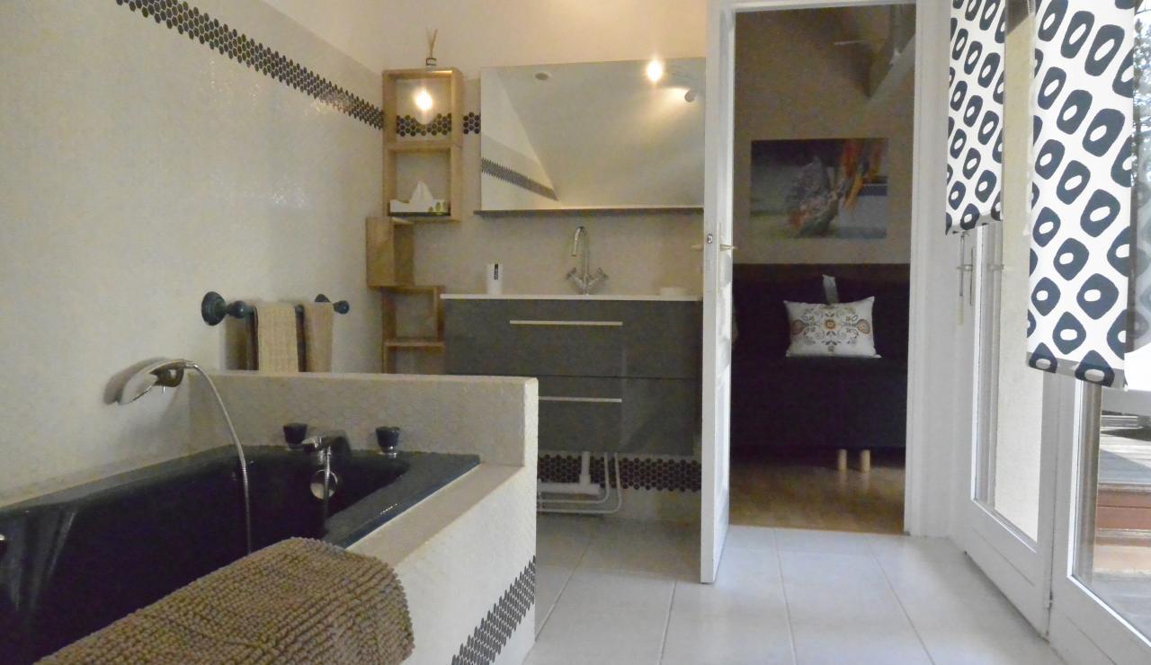 villa-des-chais-image-14