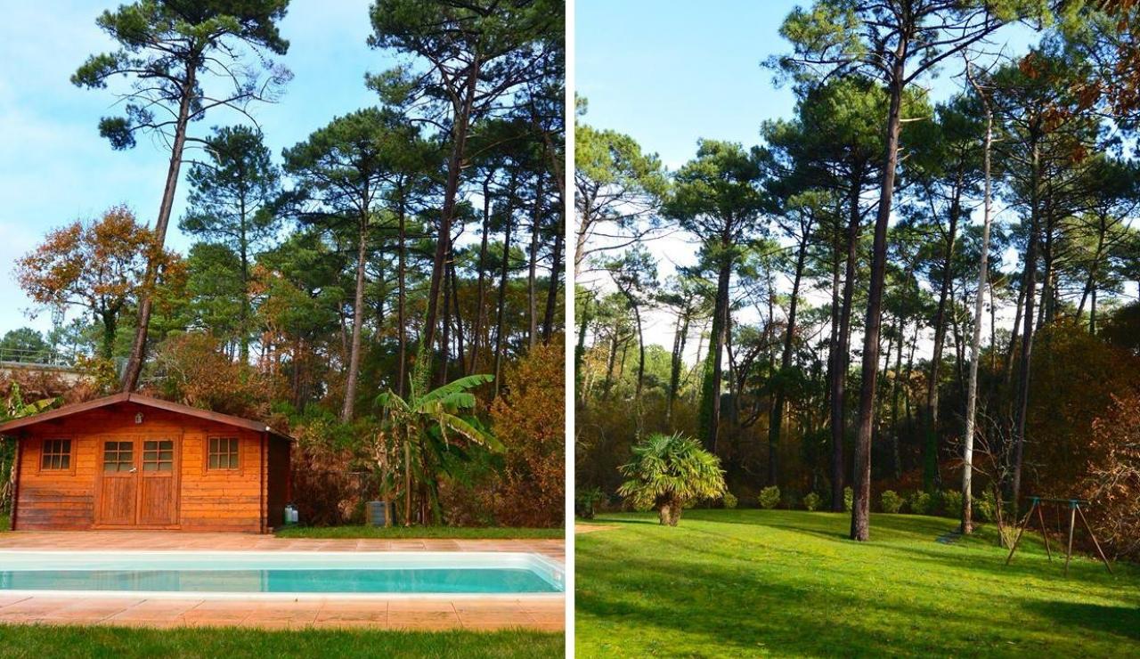 villa-des-chais-image-19
