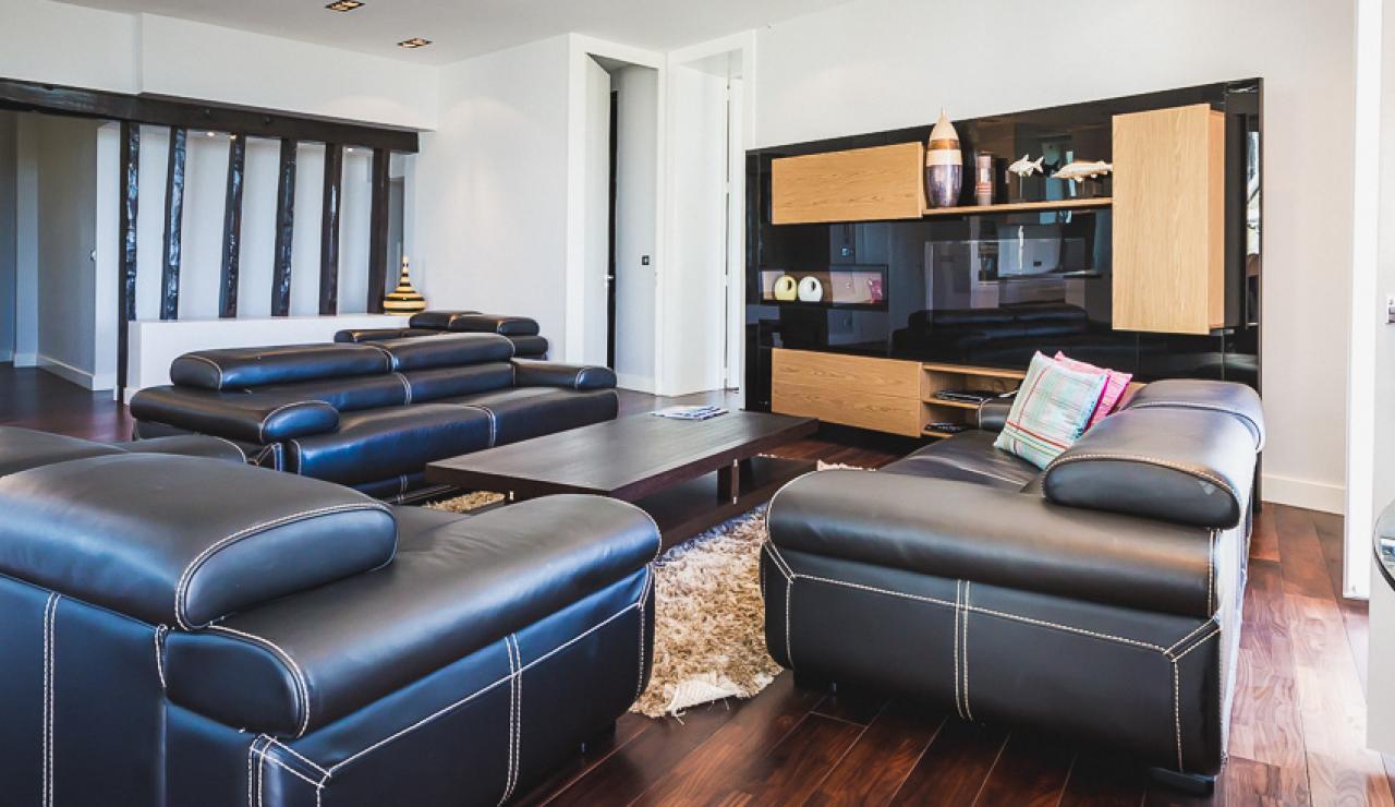salon-space