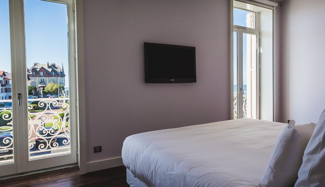 master-bedroom-views