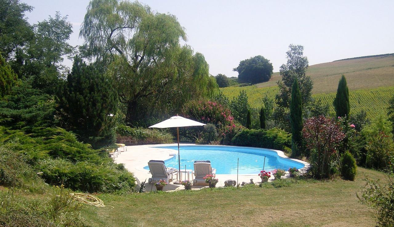 tarrit-de-bas-gascony-villa-with-pool