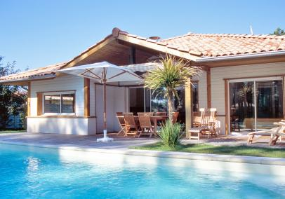 villas-la-prade-3-bedrooms-edf-image