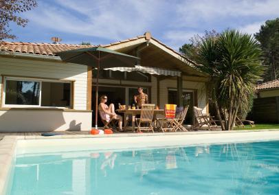 villas-la-prade-4-bedrooms-eef-image