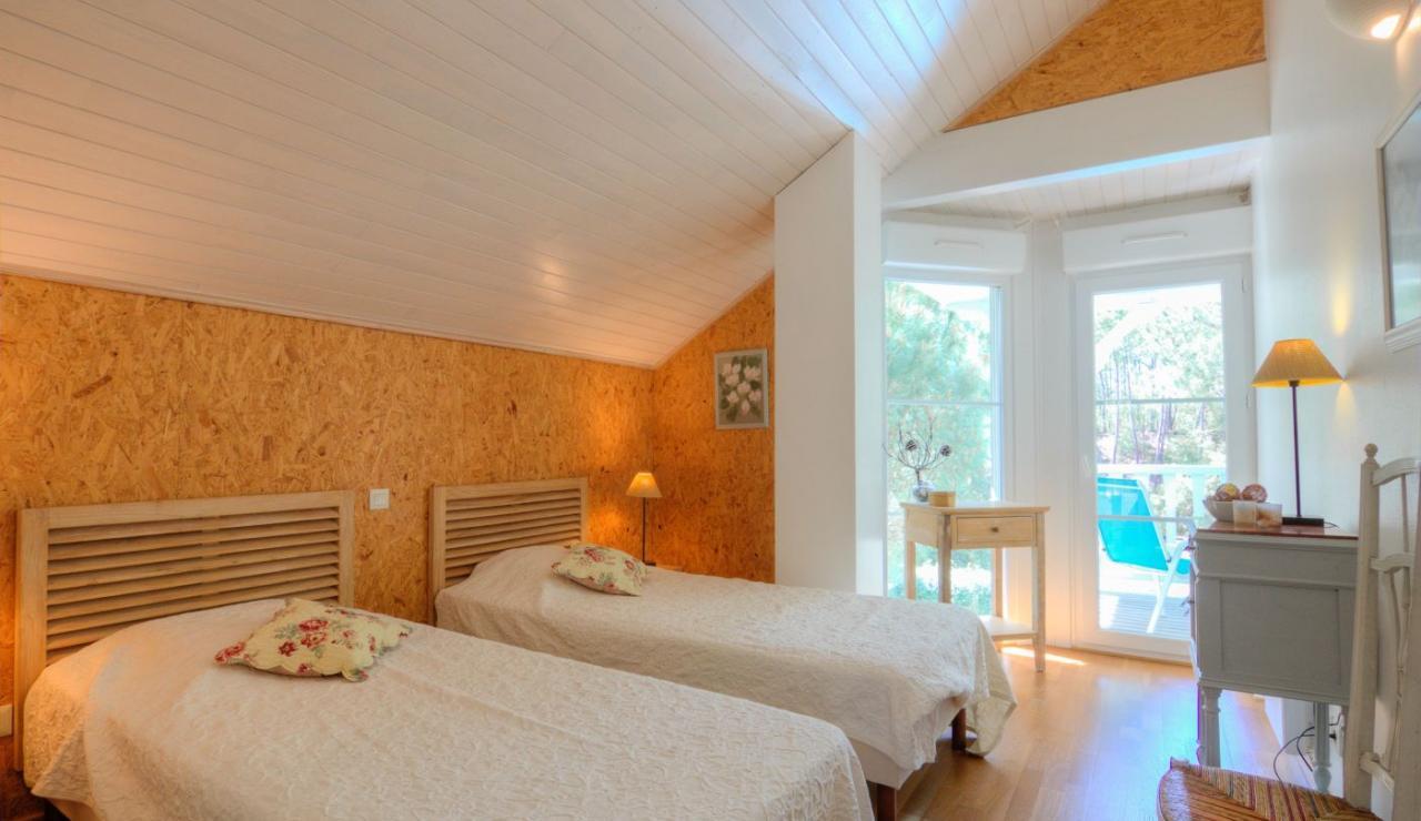 eden-club-villa-21-lacanau-twin-room-1