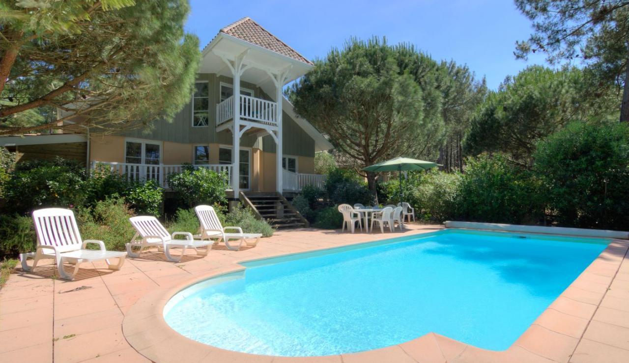 eden-club-villa-21-lacanau-villa-and-pool
