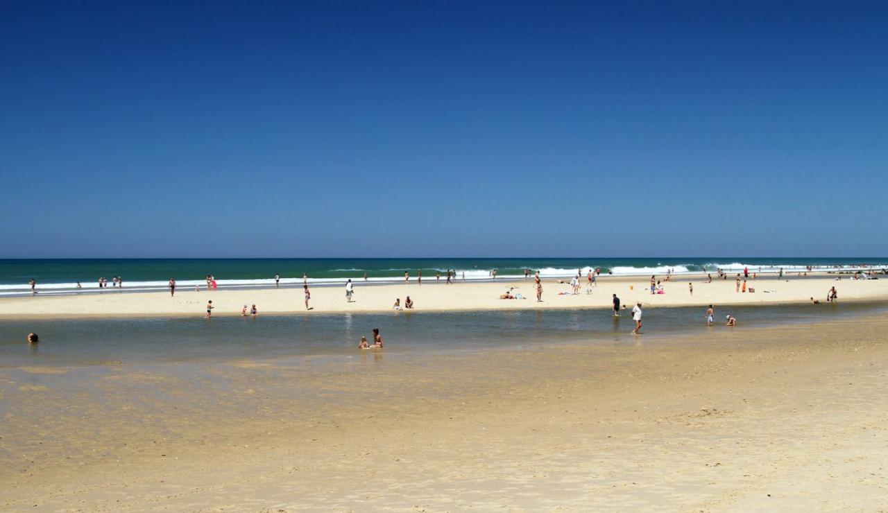 lacanau-ocean-beach-credit-to-medoc-ocean