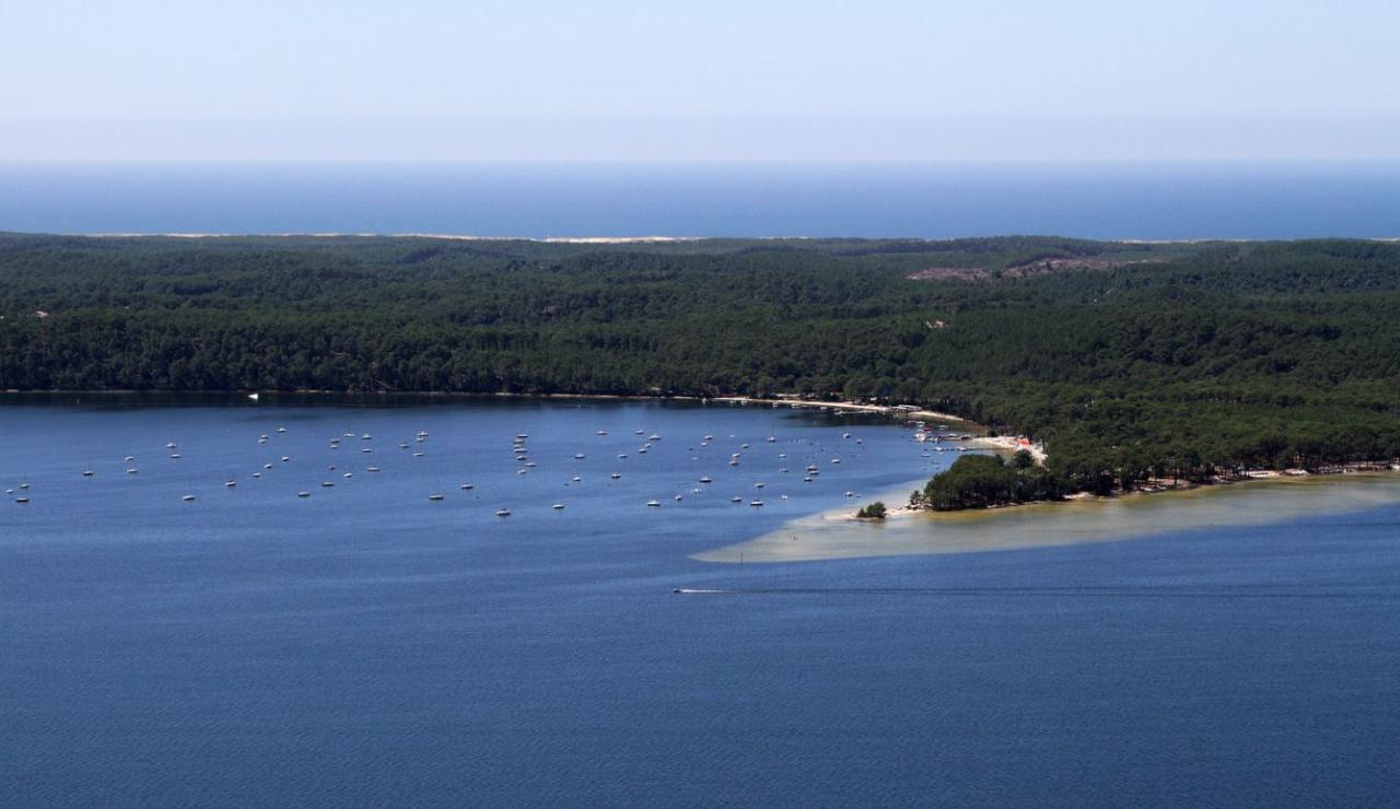 lake-oceanm-lacanau-credit-to-medoc-ocean
