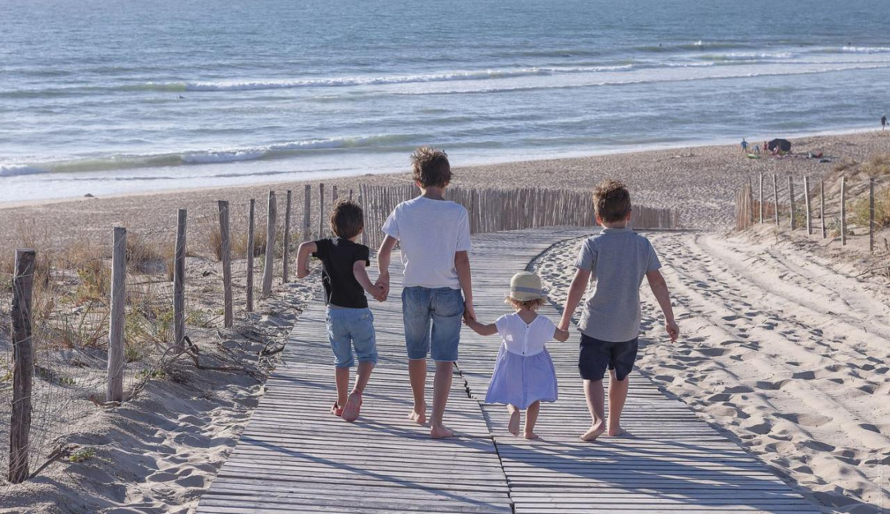 down-to-the-beach-credit-to-medoc-ocean