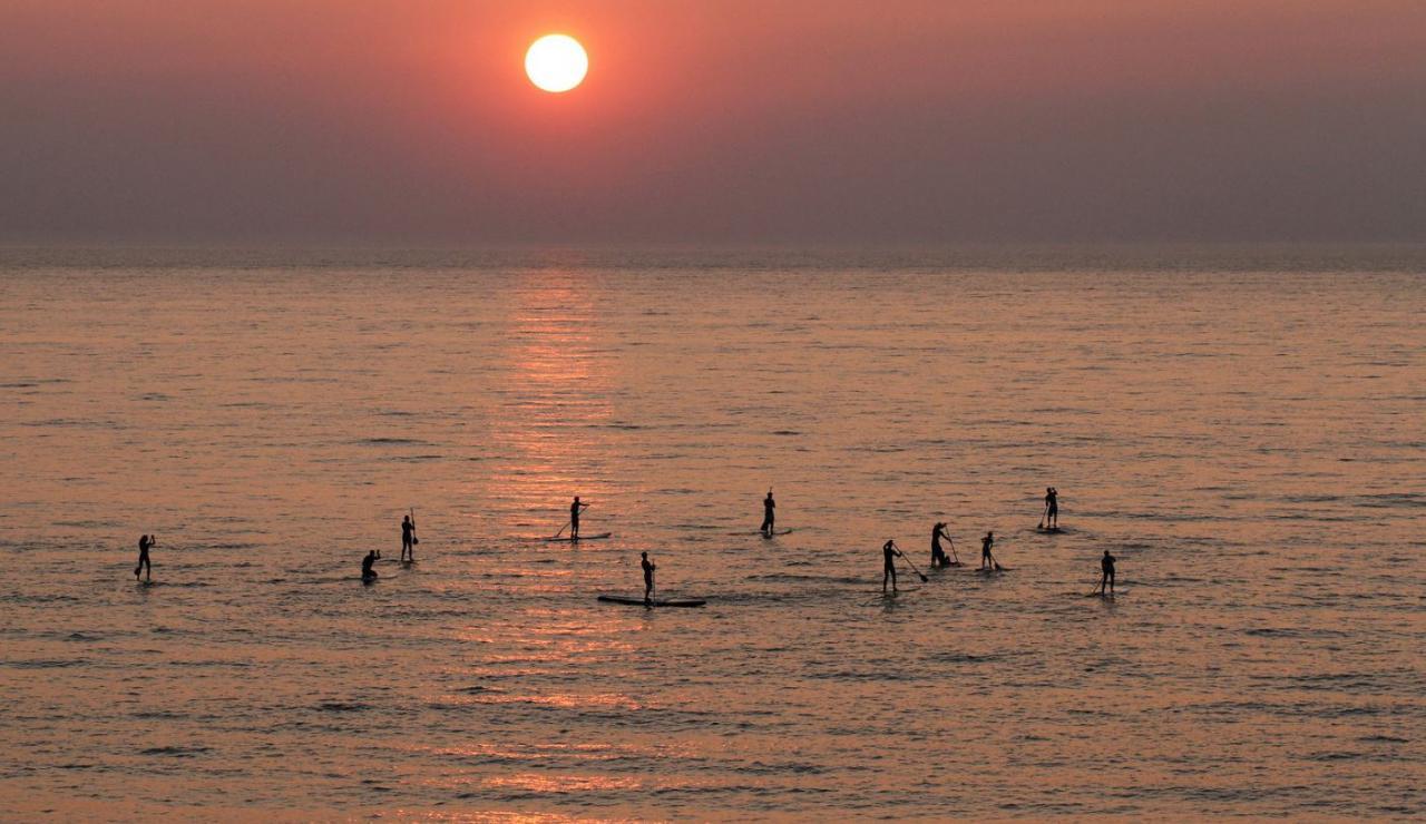ocean-paddle-boarding-lacanau-credit-to-medoc-ocean
