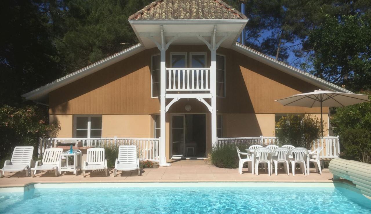 eden-club-villa-6-lacanau-facade