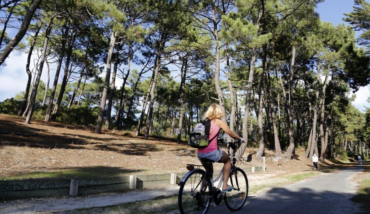 lacanau-cycling-credit-cdt-mdoc-ocean