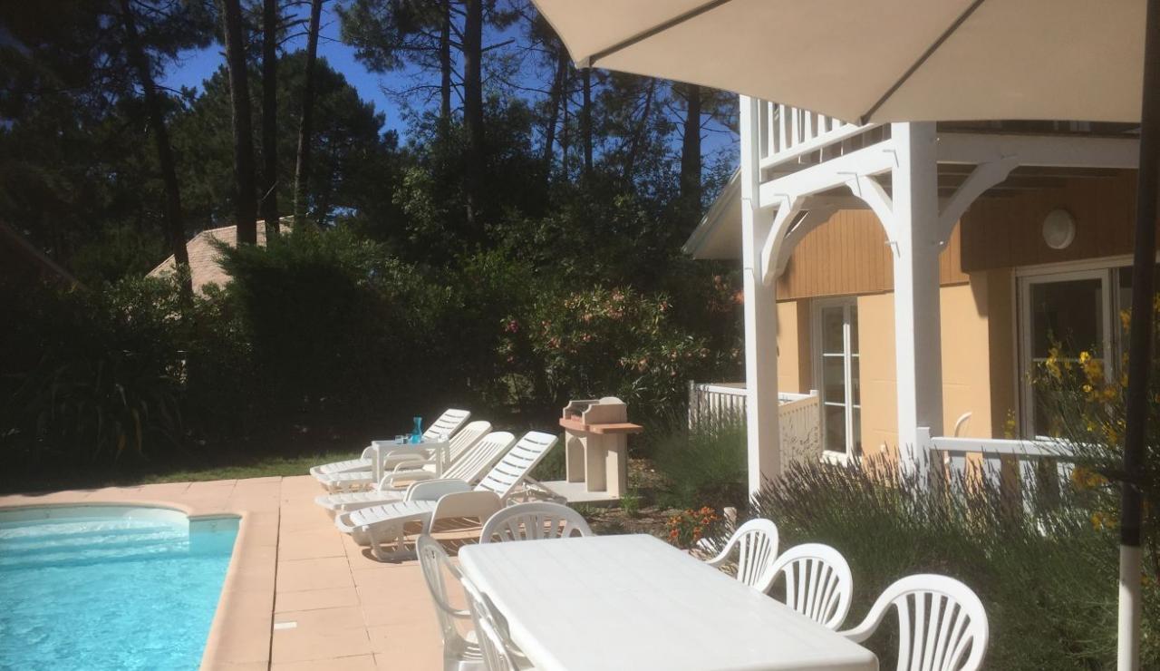 eden-club-villa-6-lacanau-terrace