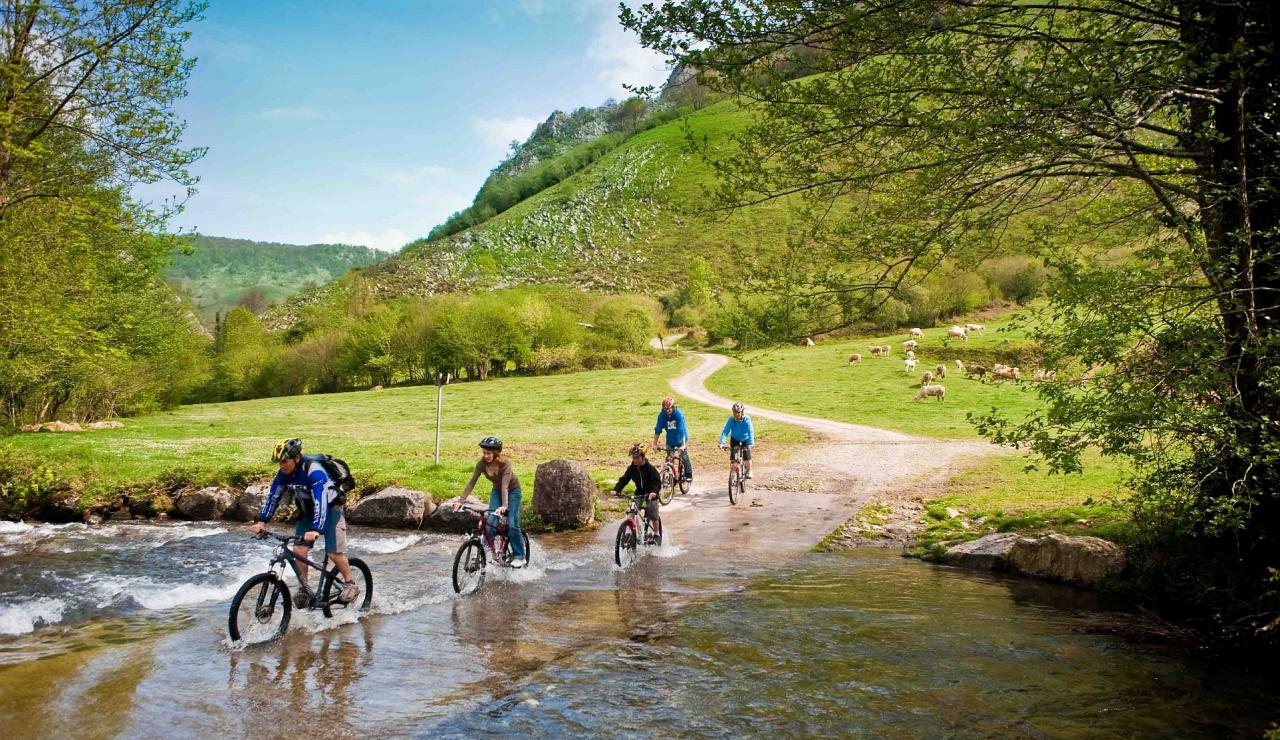 mountain-biking-french-pyrenees