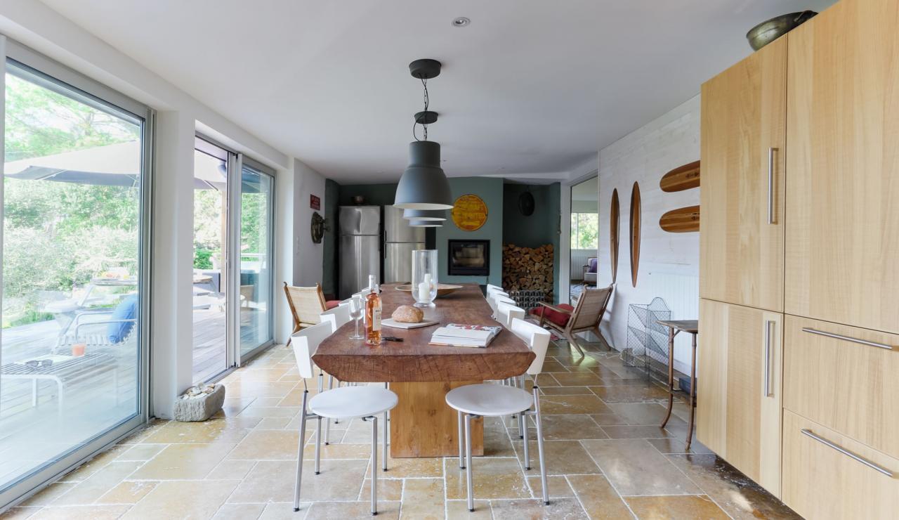 hossegor-beach-house-image-24