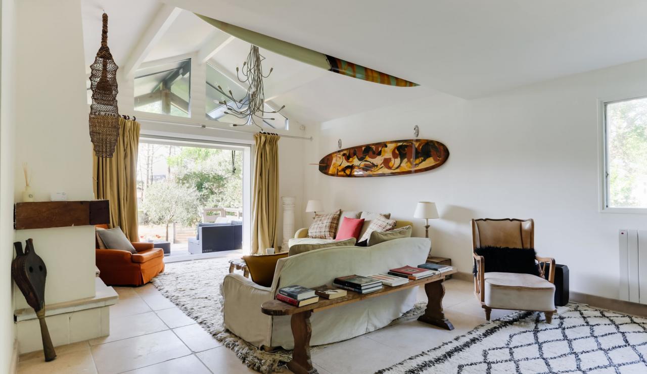 hossegor-beach-house-image-26