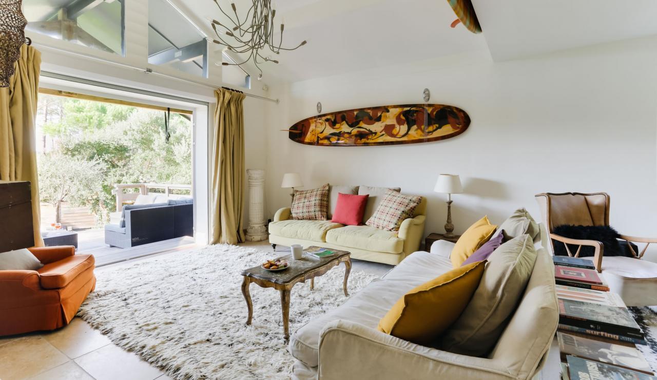 hossegor-beach-house-image-28