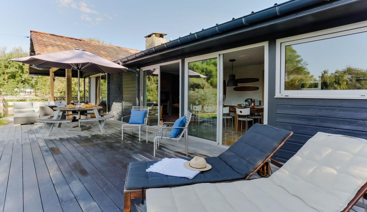 hossegor-beach-house-image-31