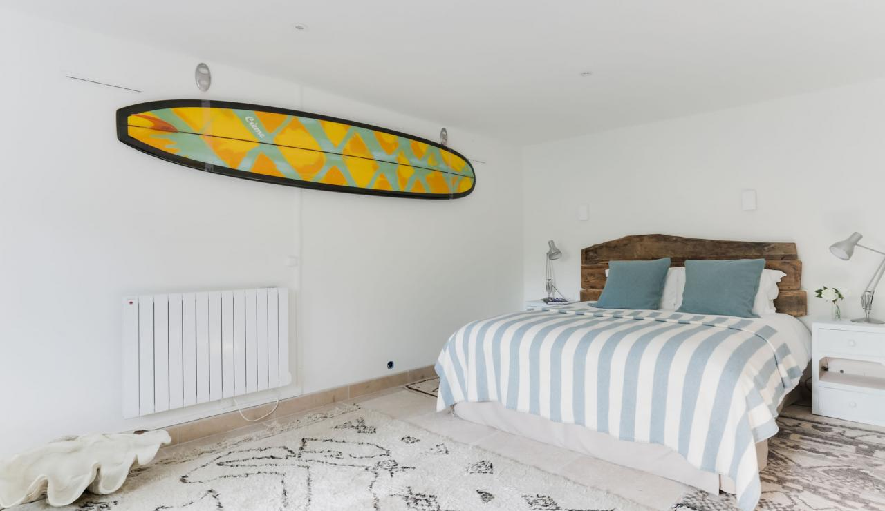 hossegor-beach-house-image-34