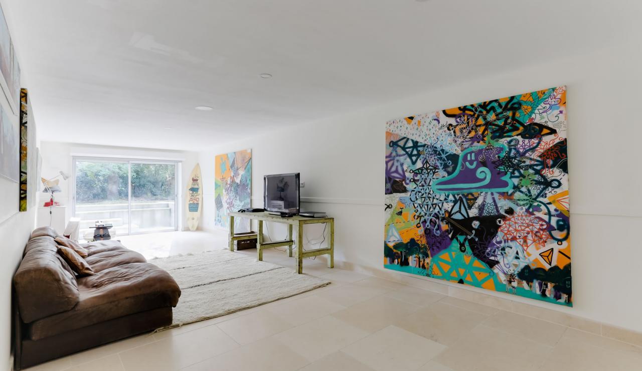 hossegor-beach-house-image-36