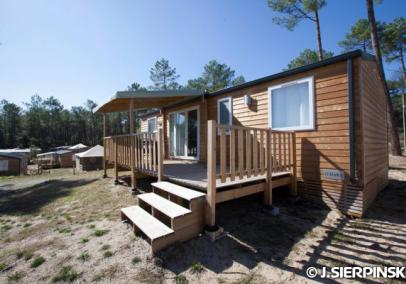 fram-nature-3-bed-bungalow-6-pers-image