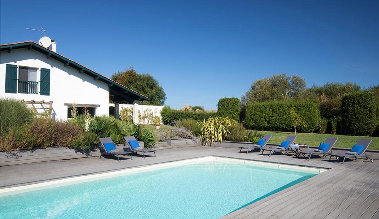 villa-d-ilbarritz-image-1