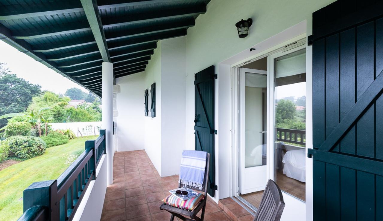 villa-d-ilbarritz-image-18