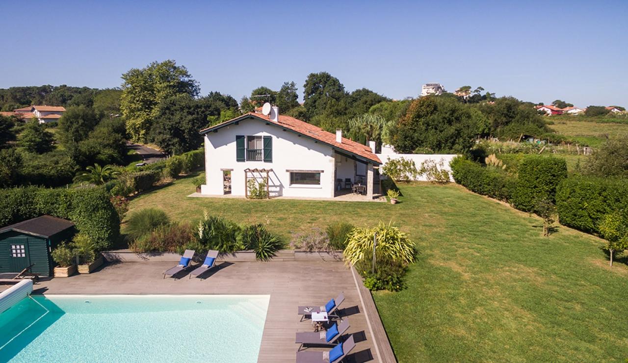 villa-d-ilbarritz-image-2