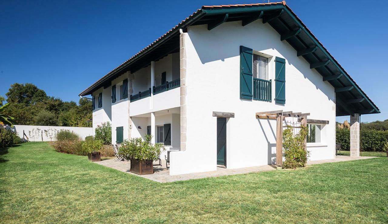 villa-d-ilbarritz-image-5