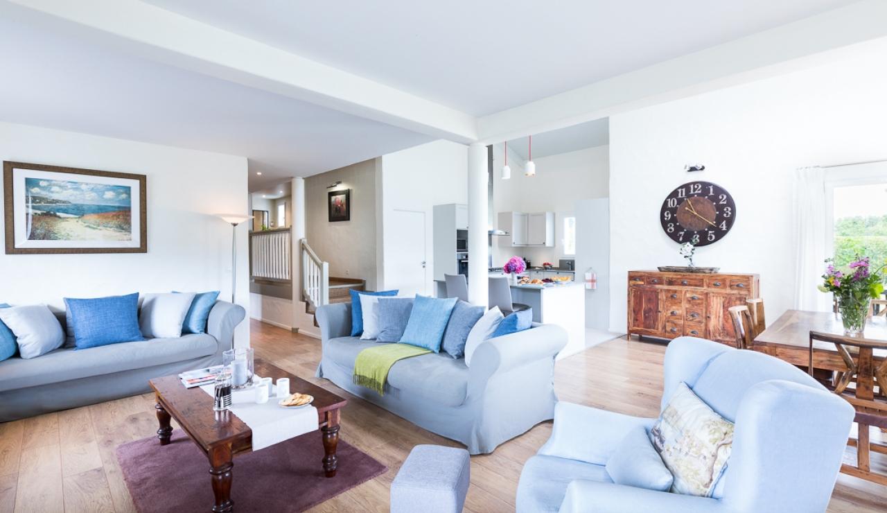 villa-d-ilbarritz-image-8