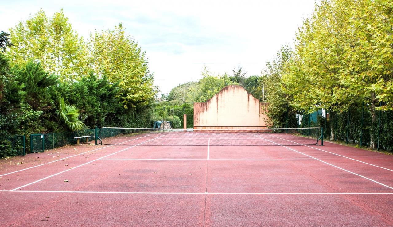 dorrea-tennis