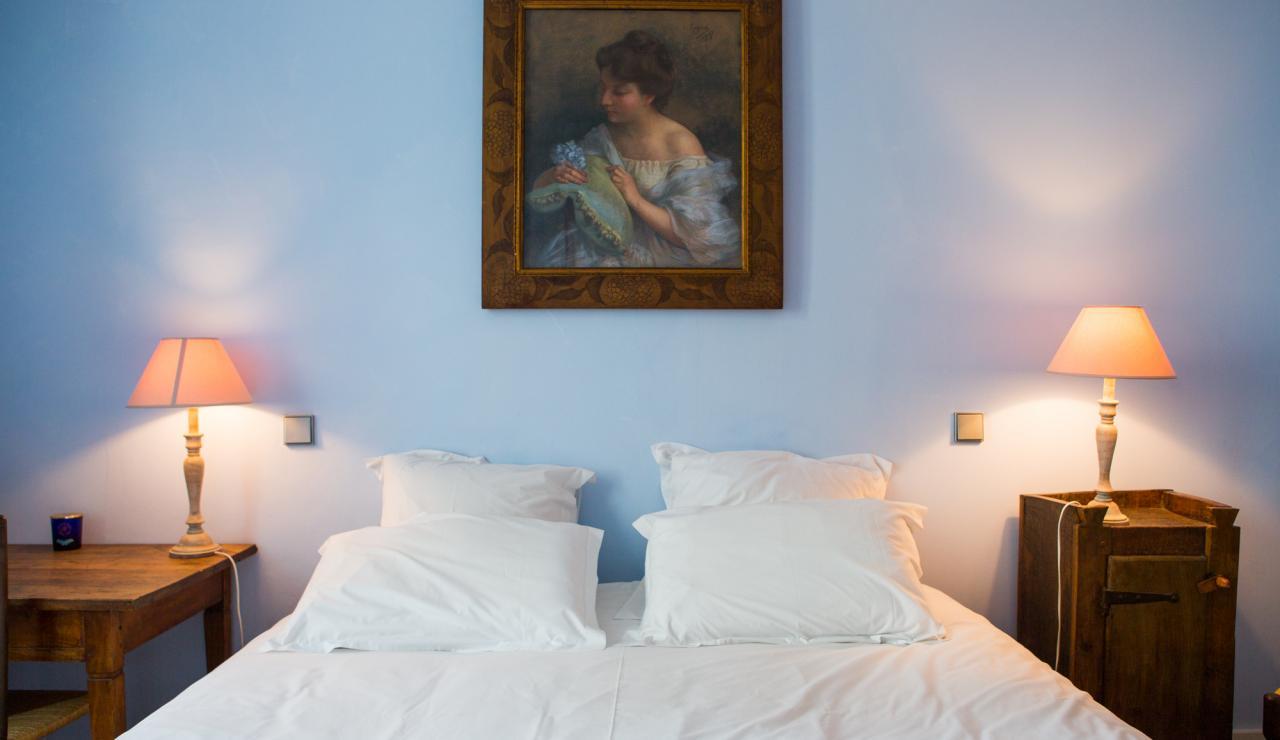 052-maison-plage-des-basques