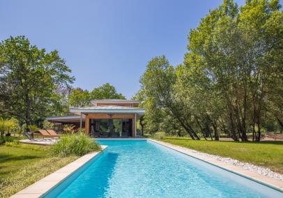 villa-du-bois-image