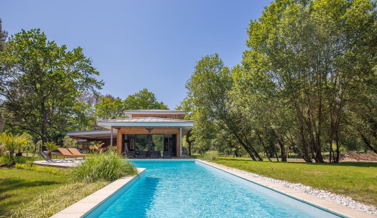 villa-du-bois-image-1