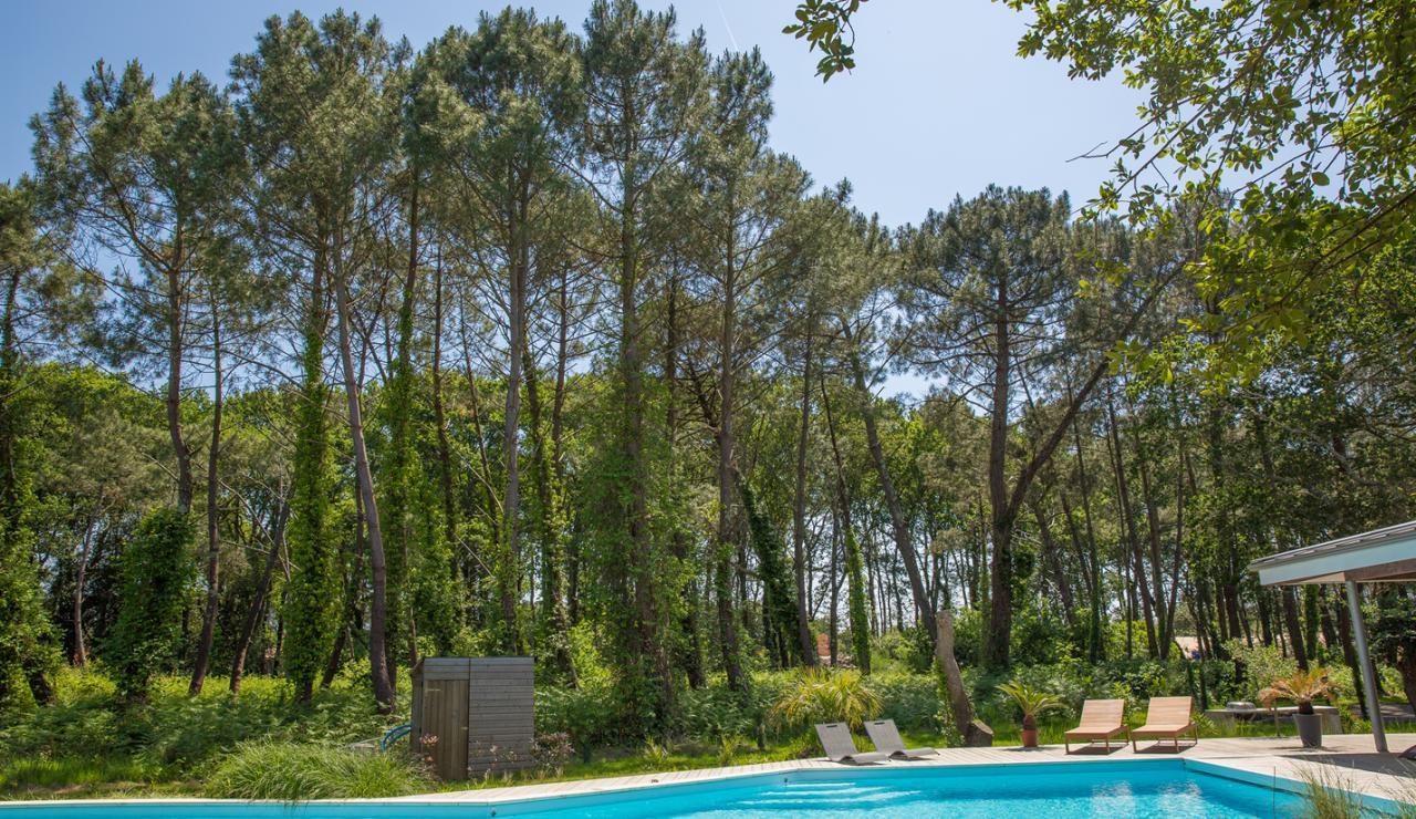 villa-du-bois-image-2