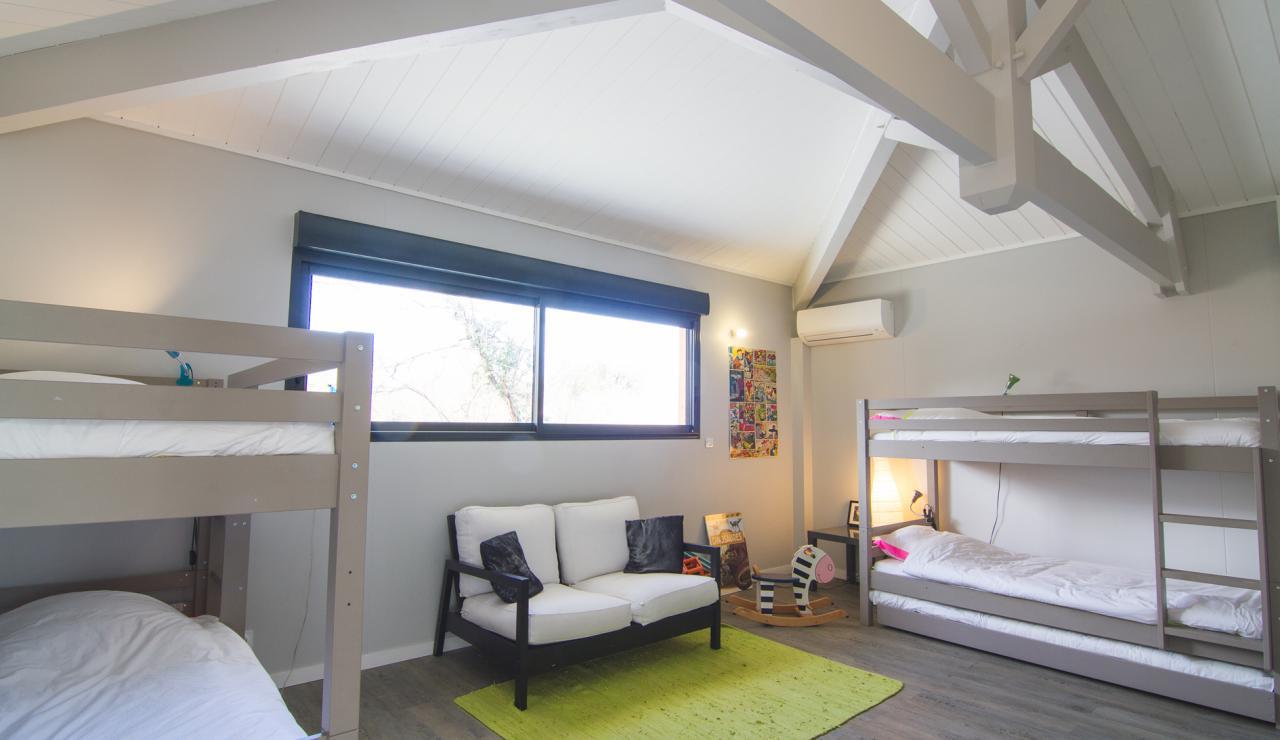 villa-du-bois-image-20