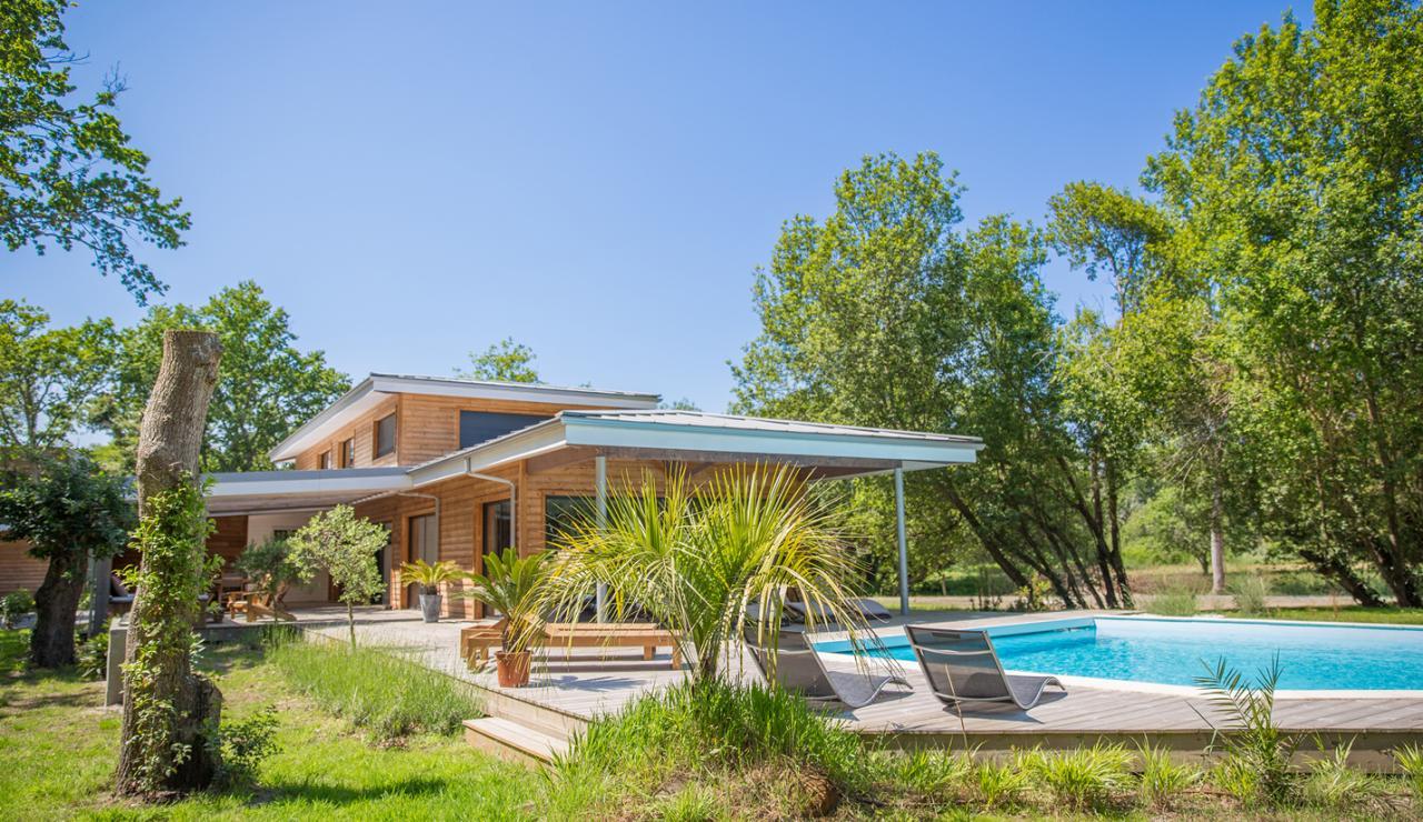 villa-du-bois-image-27