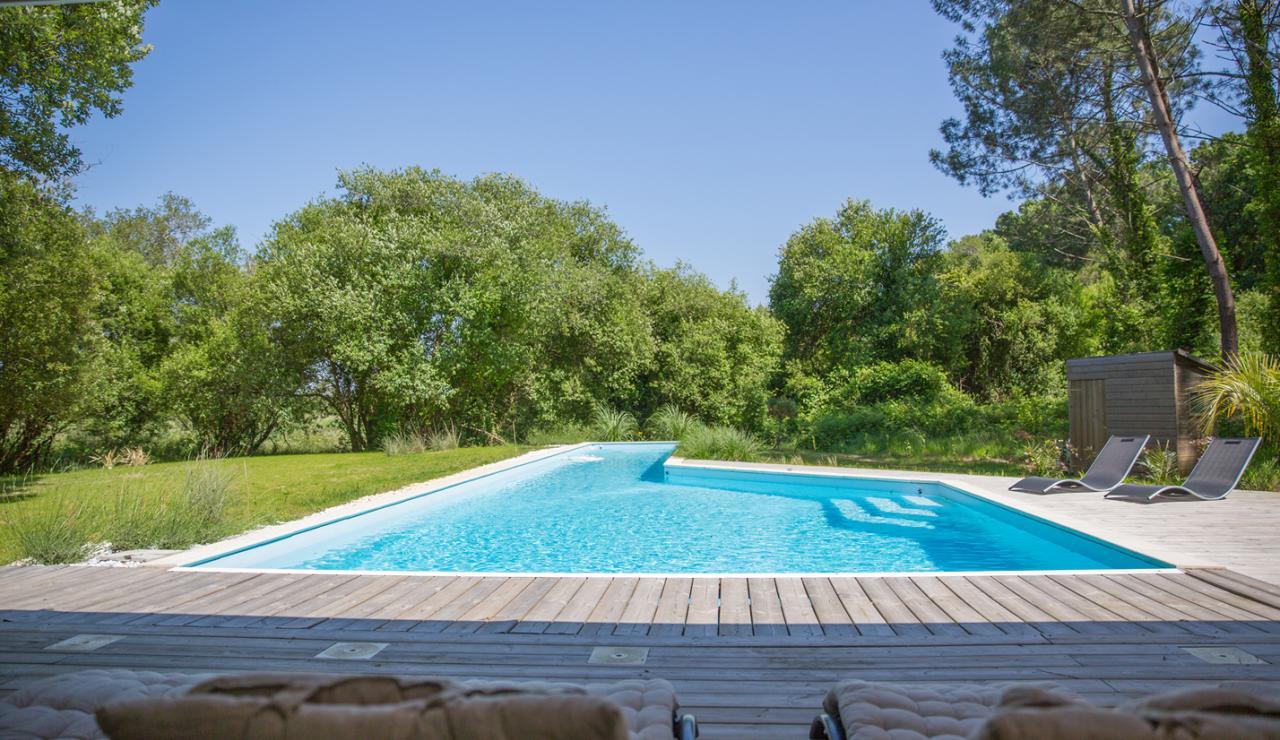 villa-du-bois-image-28