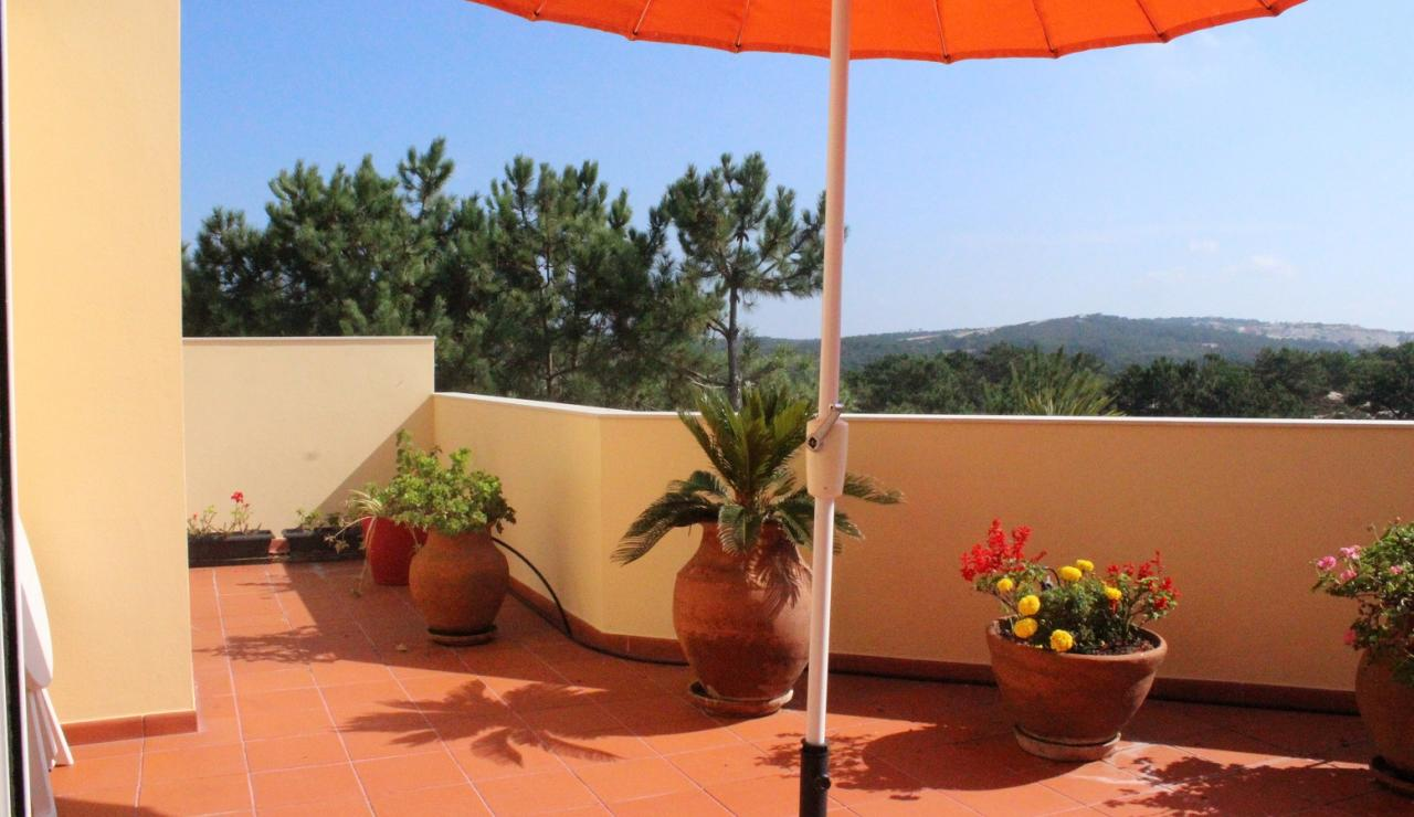 villa-des-dunes-image-19