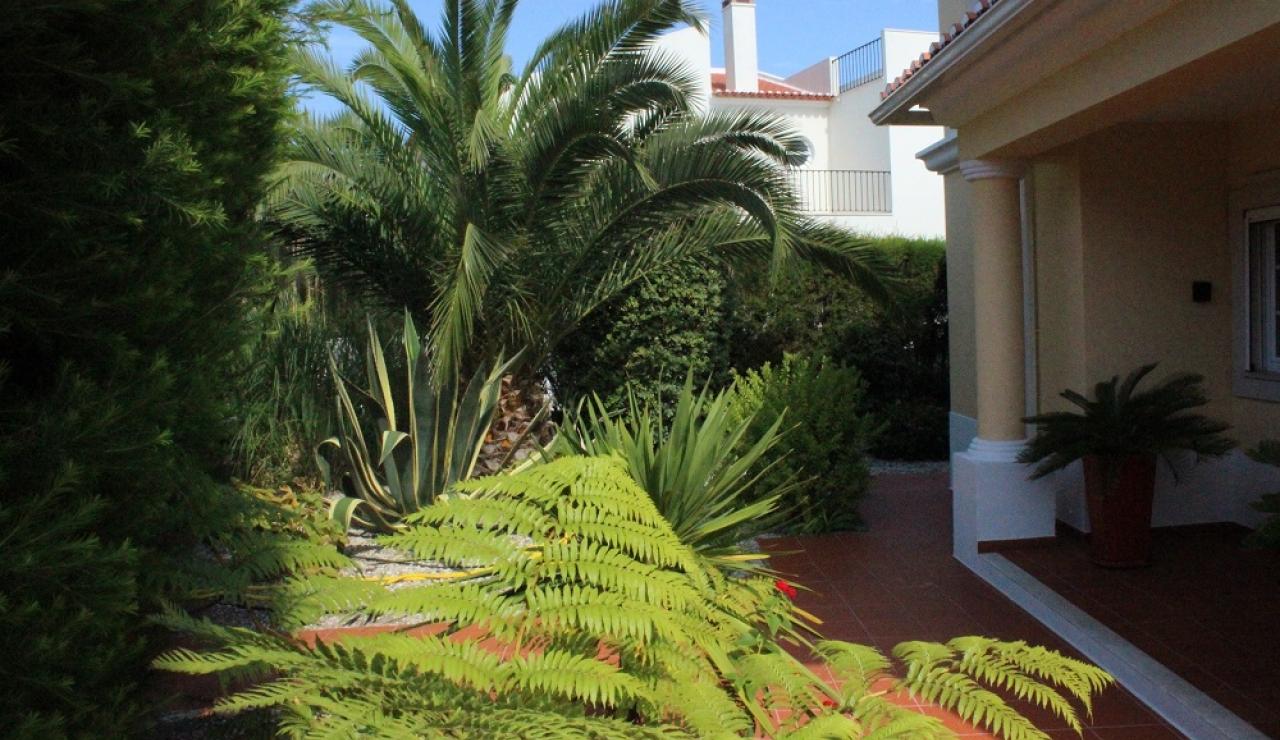 villa-des-dunes-image-25