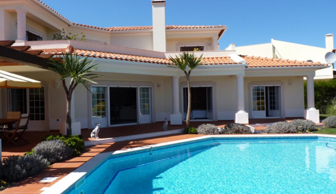 villa-des-dunes-image-3