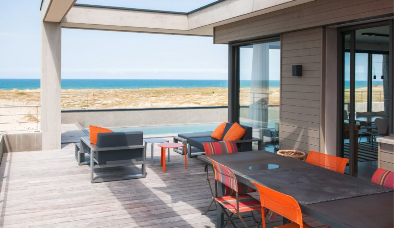 hossegor-beach-villa-sea-view