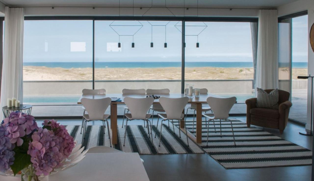 hossegor-beach-villa-panorama